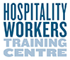 Hospitality Workers Training Centre