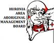 Huronia Area Aboriginal Management Board