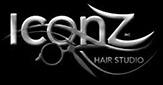 Iconz Hair Studio