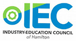 Industry-Education Council