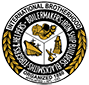 International Brotherhood of Boilermakers Local 128