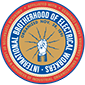 International Brotherhood of Electrical Workers Local 84