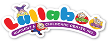 Lullaboo Nursery and Childcare Center