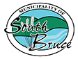 Municipality of South Bruce