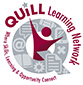 QUILL Learning Network