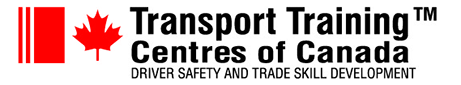 Transport Training Centres of Canada