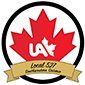 UA Local 527 Southwestern Ontario