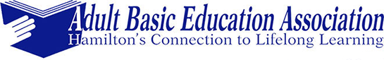 Adult Basic Education Association