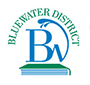 Bluewater District School Board Adult Education