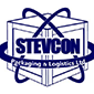 Stevcon Packaging & Logistsics Ltd.