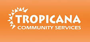 Tropicana Community Services