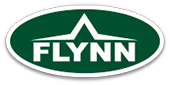 Flynn Group
