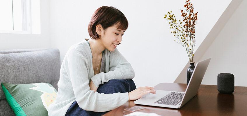 Online Workshops for Looking Ahead in Your Career